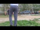 В Нижнем Новгороде до смерти забили парня