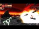 Rock'n'Roll Racing 3D (New HD Trailer 2013)