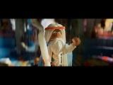 Лего. Фильм/ The Lego Movie (2014)